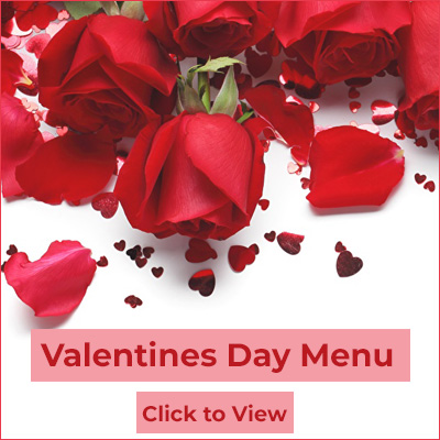 Valentines Day Crystal Rivers Tewksebury